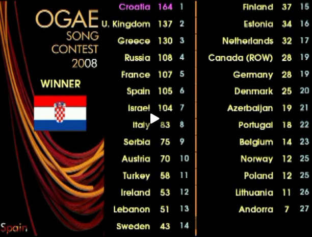 ogae-song-contest-20081