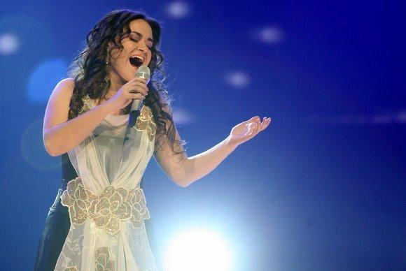 tonybet eurovision