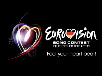 Festival de Eurovisión Düsseldorf 2011 (Alemania) Logo_esc11-copyright_ndr