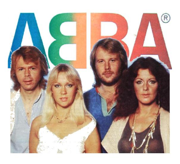 ABBA - Picture Colection