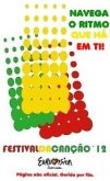 Portugal 2012 - 10 de marzo 277174_156047284453554_1784402603_n