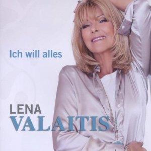 Lena Valaitis Johnny Blue - Meine Schönsten Lieder