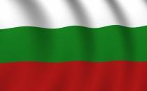 Bulgaria 2012 -- Final 29 de febrero Bulgaria_flag-1280x800