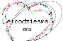 Letonia 2012 -- Eirodziesma -- Final 18 de febrero - Página 2 Eirodziesma2012