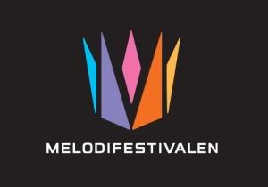 Suecia 2012 -- 4º semifinal 25 de febrero - Página 3 Melodifestivalen