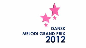 melodi grand prix 2012 naturtro dildo