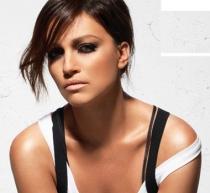 Croacia 2012 -- Nina Bradic -- 18 de febrero 10279_nina-badric-3