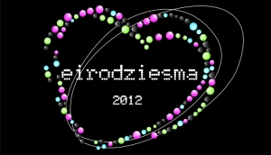 Letonia 2012 -- Eirodziesma -- Final 18 de febrero - Página 2 1322730337_eiro-2012