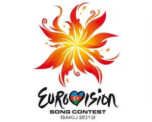 Azerbaiyán 2012 -- Sabina Babayeva -- 17 de marzo - Página 2 Eurovision_2012_logo_final1
