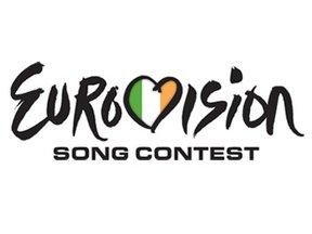 Irlanda 2012 -- 24 de febrero Irlanda1