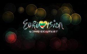 Lituania 2012 -- 3º Semifinal 18 de febrero Lithuaniaheartvignette