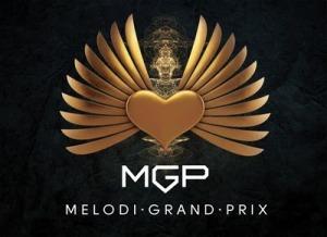 Noruega 2012 -- MGP - Ganador Tooji - Página 2 Noruega1