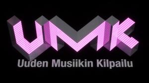 Finlandia 2012 -- UMK -- Final 25 de febrero Umk_logo_pia-1