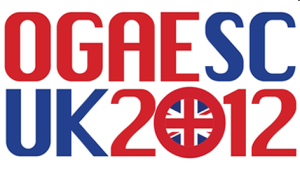ogae song contest uk 2012