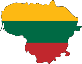 Lithuania12