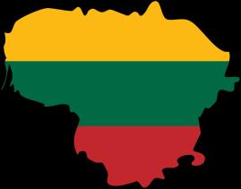 Lithuania12