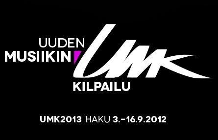 umk-etusivu_submit