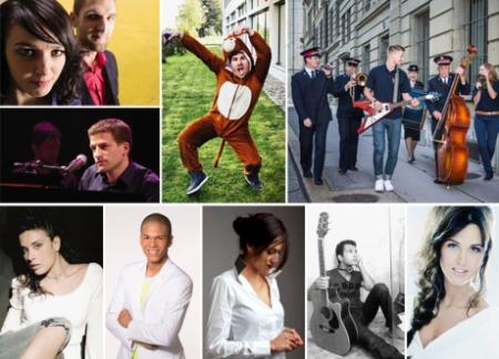 VORB-Diese-neun-Saenger-kaempfen-um-den-Schweizer-Eurovision-Platz1_raw